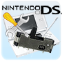 changement-interrupteur-power-nintendo-ds-lite