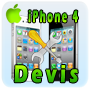 demande-devis-iphone-4