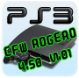 ps3-slim-cfw-rogero
