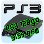 ps3-slim-ofw-3-55