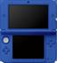 Réparation console 3DS et 3DS XL