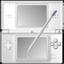 Réparation DS Lite et 2DS