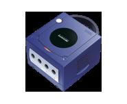 Réparation console GameCube