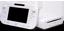 Réparation console Wii / Wii U / Gamepad  Wii-U