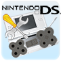 changement-contact-boutons-nintendo-ds-lite