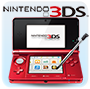 console-nintendo-3ds-rouge-metal