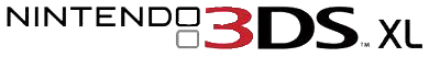 logo-3ds-xl