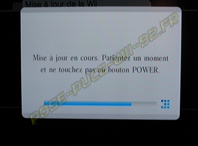 mise-jour-wii-officielle-wii-3