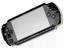 Réparation PSP 1000 - 2000 - 3000 - GO